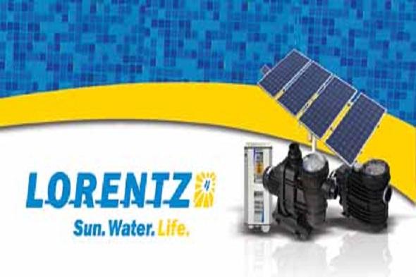 0234-lorentz-banner